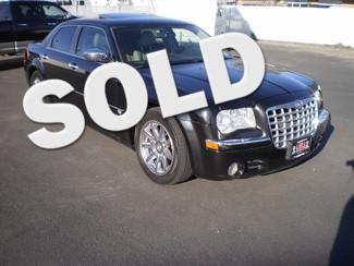 2006 Chrysler 300 C Ogden, Utah