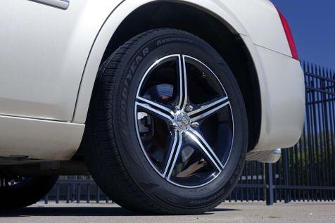2006 Chrysler 300 C* EZ Finance** | Plano, TX | Carrick's Autos in Plano, TX