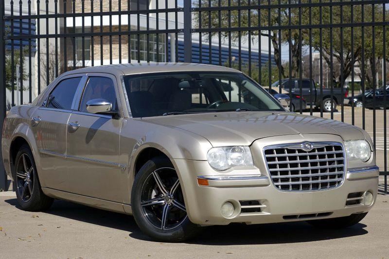 2006 Chrysler 300 C* EZ Finance** | Plano, TX | Carrick's Autos in Plano TX