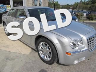 2006 Chrysler 300 C Raleigh, North Carolina