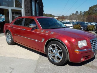 2006 Chrysler 300 C Raleigh, NC