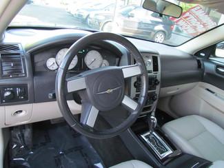 2006 Chrysler 300 Touring Sacramento, CA 12