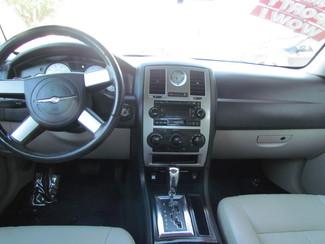 2006 Chrysler 300 Touring Sacramento, CA 15
