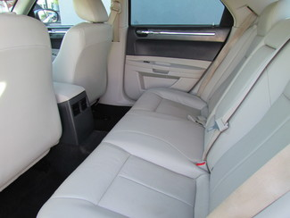 2006 Chrysler 300 Touring Sacramento, CA 16