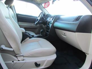 2006 Chrysler 300 Touring Sacramento, CA 18
