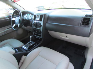 2006 Chrysler 300 Touring Sacramento, CA 19