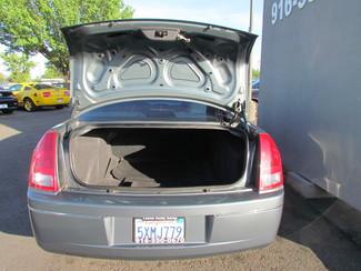2006 Chrysler 300 Touring Sacramento, CA 20