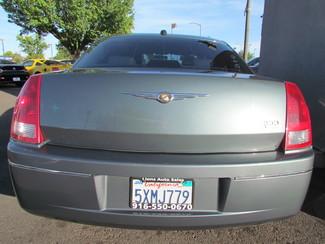 2006 Chrysler 300 Touring Sacramento, CA 6
