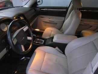2006 Chrysler 300 Touring Sacramento, CA 11