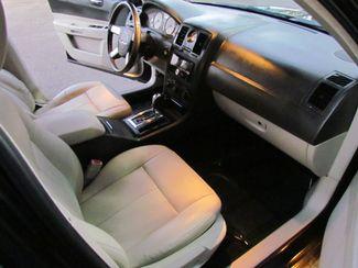2006 Chrysler 300 Touring Sacramento, CA 13