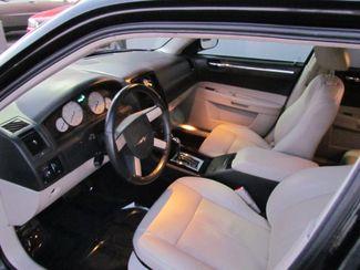 2006 Chrysler 300 Touring Sacramento, CA 14