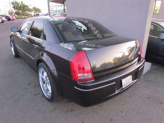 2006 Chrysler 300 Touring Sacramento, CA 8