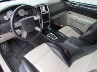 2006 Chrysler 300 Touring Navigation Sacramento, CA 11