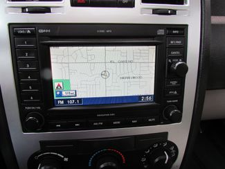 2006 Chrysler 300 Touring Navigation Sacramento, CA 15