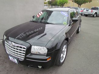 2006 Chrysler 300 Touring Navigation Sacramento, CA 2