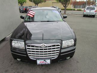 2006 Chrysler 300 Touring Navigation Sacramento, CA 3