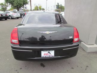 2006 Chrysler 300 Touring Navigation Sacramento, CA 7
