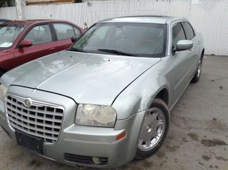 2006 Chrysler 300 Touring Salt Lake City, UT