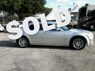 2006 Chrysler 300 C San Antonio, Texas