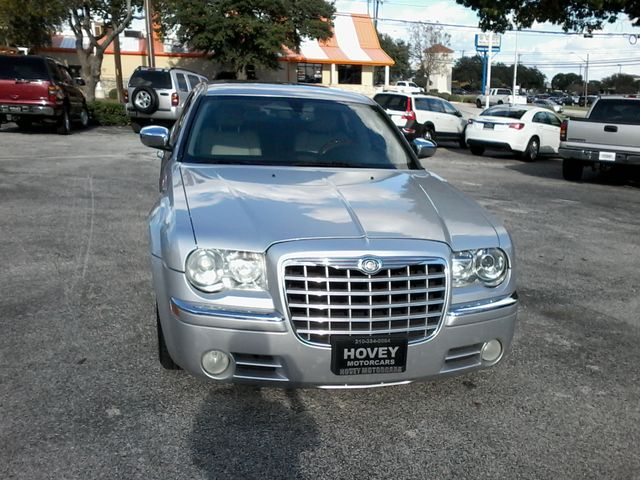 2006 Chrysler 300 C San Antonio, Texas 2