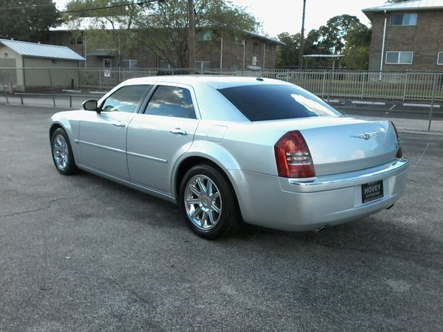 2006 Chrysler 300 C San Antonio, Texas 5