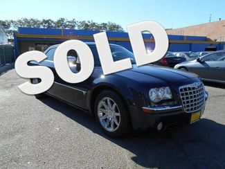 2006 Chrysler 300 C | Santa Ana, California | Santa Ana Auto Center in Santa Ana California