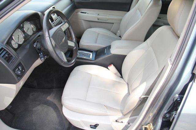 2006 Chrysler 300 Touring Santa Clarita, CA 13
