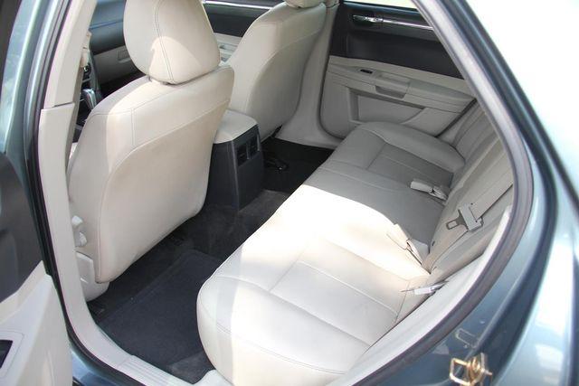 2006 Chrysler 300 Touring Santa Clarita, CA 14
