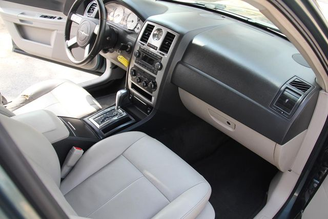 2006 Chrysler 300 Touring Santa Clarita, CA 9