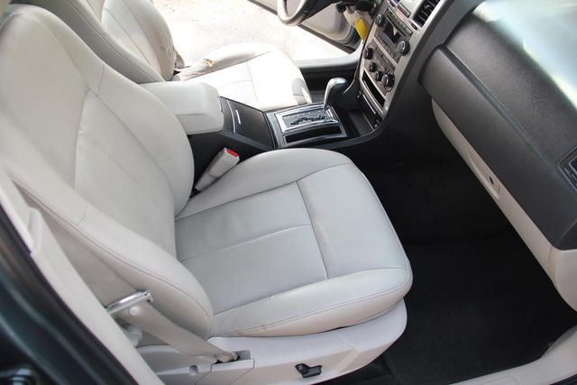 2006 Chrysler 300 Touring Santa Clarita, CA 16