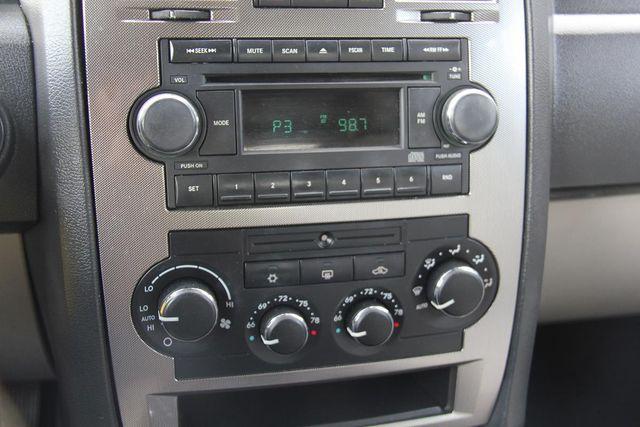 2006 Chrysler 300 Touring Santa Clarita, CA 19