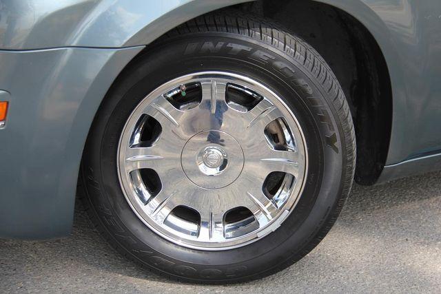 2006 Chrysler 300 Touring Santa Clarita, CA 25