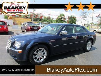 2006 Chrysler 300 @price | Bossier City, LA | Blakey Auto Plex-[ 2 ]