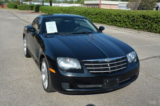 2006 Chrysler Crossfire Memphis, Tennessee 3