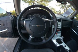 2006 Chrysler Crossfire Memphis, Tennessee 15