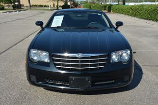 2006 Chrysler Crossfire Memphis, Tennessee 4