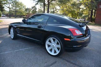 2006 Chrysler Crossfire Memphis, Tennessee 8
