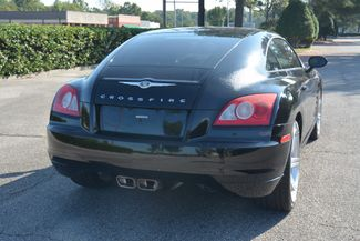2006 Chrysler Crossfire Memphis, Tennessee 5