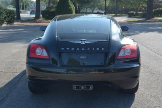 2006 Chrysler Crossfire Memphis, Tennessee 6