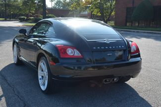 2006 Chrysler Crossfire Memphis, Tennessee 7