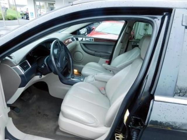 2006 Chrysler Pacifica Touring Ephrata, PA 11