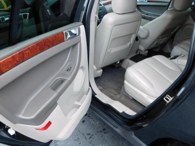 2006 Chrysler Pacifica Touring Ephrata, PA 16
