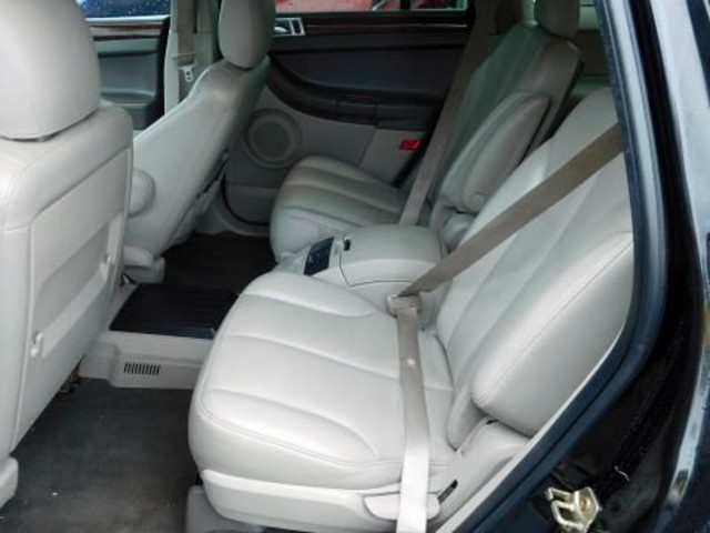 2006 Chrysler Pacifica Touring Ephrata, PA 17