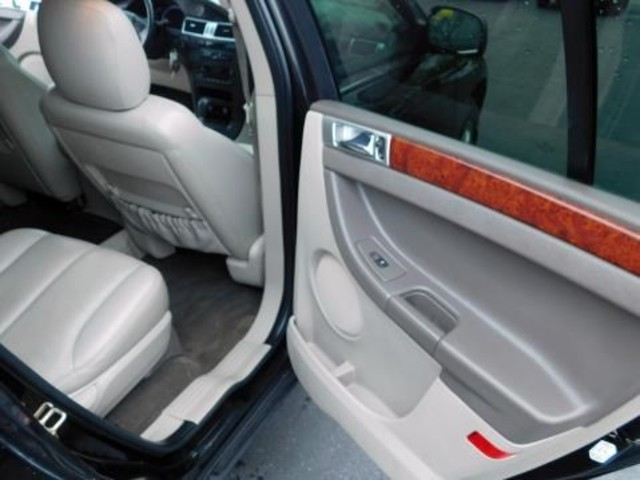 2006 Chrysler Pacifica Touring Ephrata, PA 19
