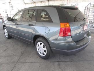 2006 Chrysler Pacifica Gardena, California 1