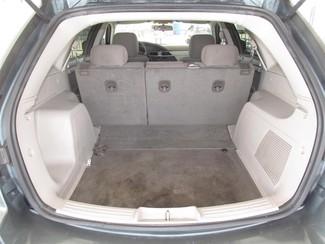 2006 Chrysler Pacifica Gardena, California 11