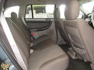2006 Chrysler Pacifica Gardena, California 12
