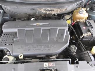 2006 Chrysler Pacifica Gardena, California 15