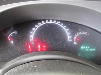 2006 Chrysler Pacifica Gardena, California 5