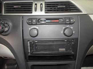 2006 Chrysler Pacifica Gardena, California 6